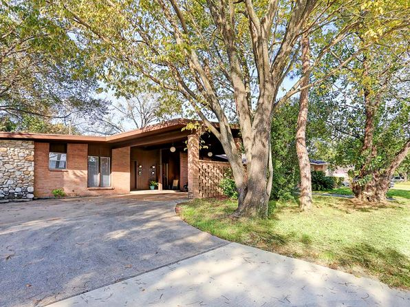null bed null bath Multi Family at 7214 Fondren Rd Houston, TX, 77036 is for sale at 235k - 1 of 12