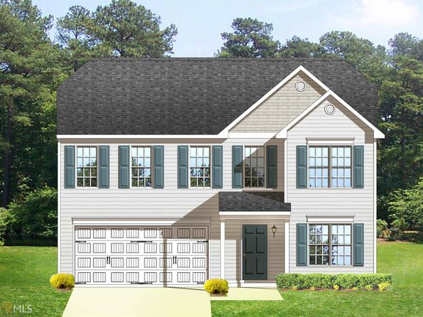 4 bed 3 bath Single Family at 260 Heaton Dr Covington, GA, 30016 is for sale at 160k - 1 of 13