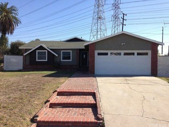 4 bed 3 bath Single Family at 2600 W Billings St Compton, CA, 90220 is for sale at 480k - 1 of 42