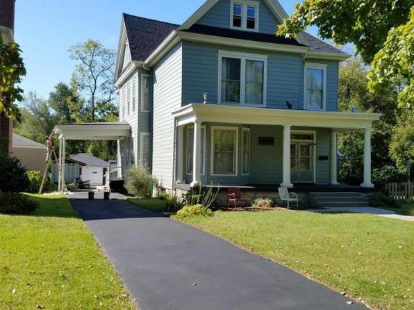 4 bed 3 bath Single Family at 4742 SOUTHERN PKWY LOUISVILLE, KY, 40214 is for sale at 320k - 1 of 79