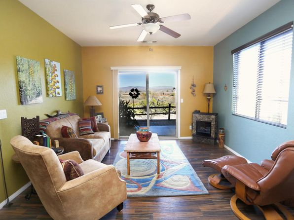 2 bed 1 bath Townhouse at 1480 E Crestview Ct Cottonwood, AZ, 86326 is for sale at 159k - 1 of 14