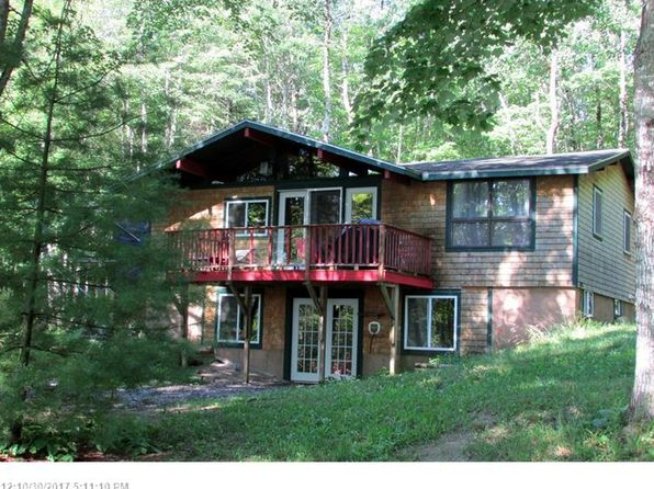 3 bed 1 bath Single Family at 50 Great Ledge Rd Lamoine, ME, 04605 is for sale at 299k - 1 of 35