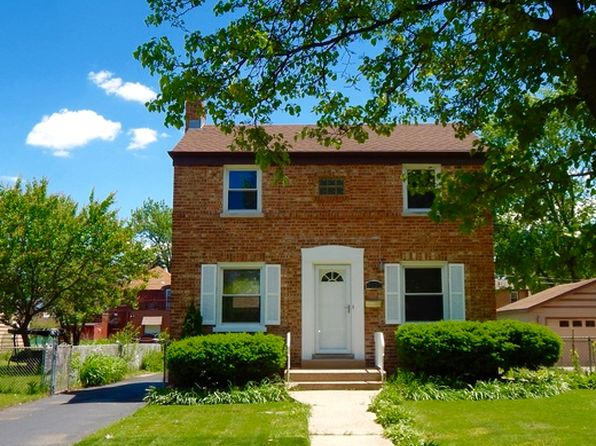 3 bed 2 bath Single Family at 2223 S 21st Ave Broadview, IL, 60155 is for sale at 185k - 1 of 28