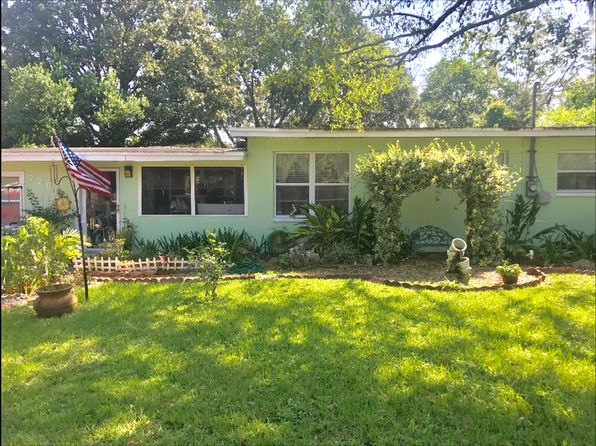 3 bed 2 bath Single Family at 2203 Patou Dr W Jacksonville, FL, 32210 is for sale at 105k - 1 of 3