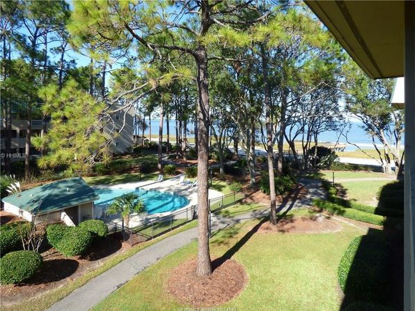 2 bed 2 bath Single Family at 239 Beach City Rd Hilton Head Island, SC, 29926 is for sale at 135k - 1 of 21