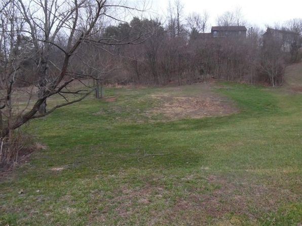 null bed null bath Vacant Land at 0 St Andrews Blvd Belpre, OH, 45714 is for sale at 29k - google static map