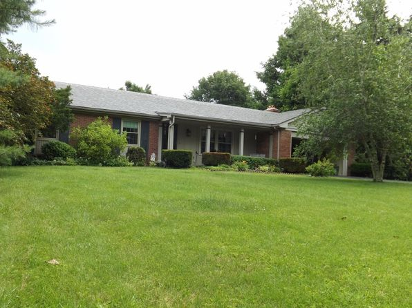 3 bed 3 bath Single Family at 3887 Royster Rd Lexington, KY, 40516 is for sale at 449k - 1 of 92