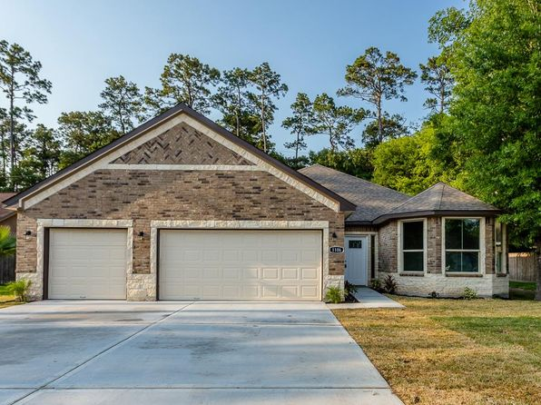 4 bed 3 bath Single Family at 1106 S Diamondhead Blvd Crosby, TX, 77532 is for sale at 309k - 1 of 23