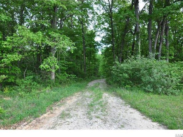 null bed null bath Vacant Land at 0-LOT 13 Maxie Ct Silex, MO, 63377 is for sale at 34k - 1 of 5