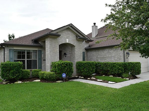 3 bed 2 bath Single Family at 29634 Legends Line Dr Spring, TX, 77386 is for sale at 175k - 1 of 17