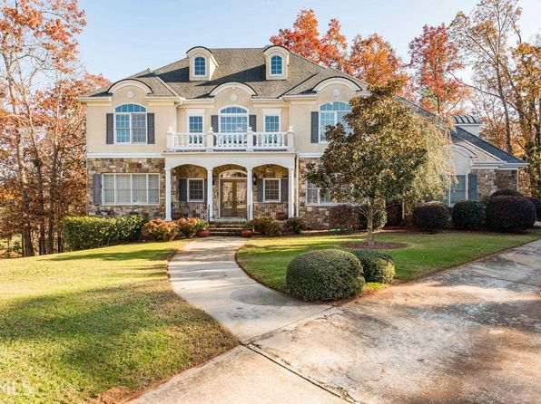 5 bed 5 bath Single Family at 5651 Tuxedo Dr Douglasville, GA, 30135 is for sale at 670k - 1 of 36