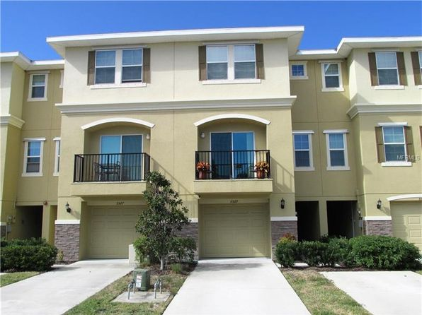 3 bed 3 bath Townhouse at 5529 White Marlin Ct New Port Richey, FL, 34652 is for sale at 195k - 1 of 25