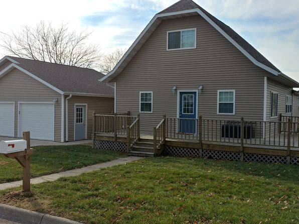 3 bed 1 bath Single Family at 303 14th Ave Vinton, IA, 52349 is for sale at 148k - 1 of 26