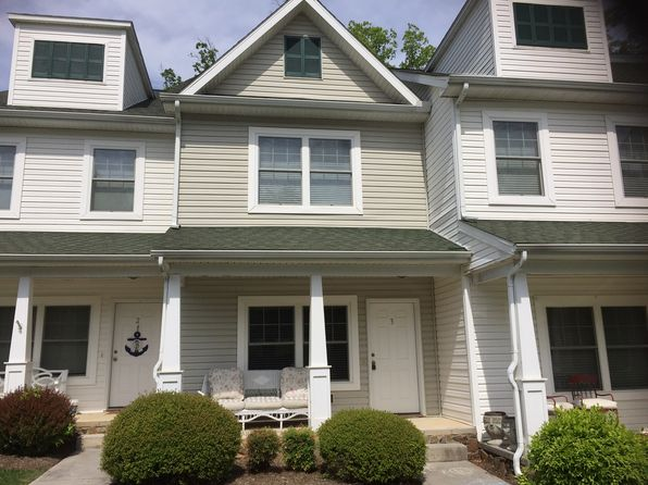3 bed 4 bath Townhouse at 232 Mountain Cove Dr Hardy, VA, 24101 is for sale at 319k - 1 of 15