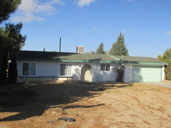 3 bed 2 bath Single Family at 10644 Balsam Ave Hesperia, CA, 92345 is for sale at 215k - 1 of 36