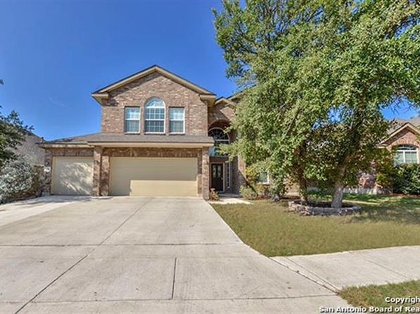 5 bed 4 bath Single Family at 431 Perch Mdws San Antonio, TX, 78253 is for sale at 275k - 1 of 22