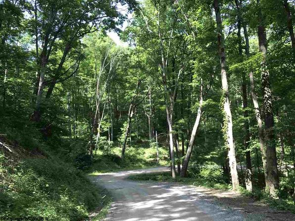 null bed null bath Vacant Land at ISRAEL RR 2 Montrose, WV, 26283 is for sale at 215k - 1 of 13
