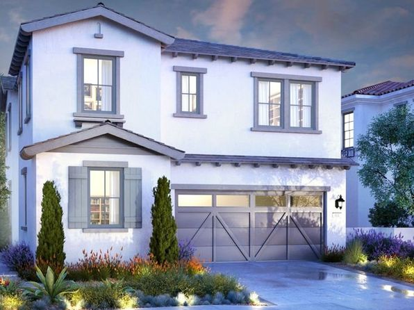 4 bed 3 bath Single Family at 1546 Carlton Pl Covina, CA, 91724 is for sale at 738k - google static map