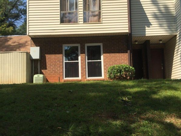 3 bed 2 bath Condo at 3163 Citrus Ct Decatur, GA, 30034 is for sale at 31k - 1 of 34