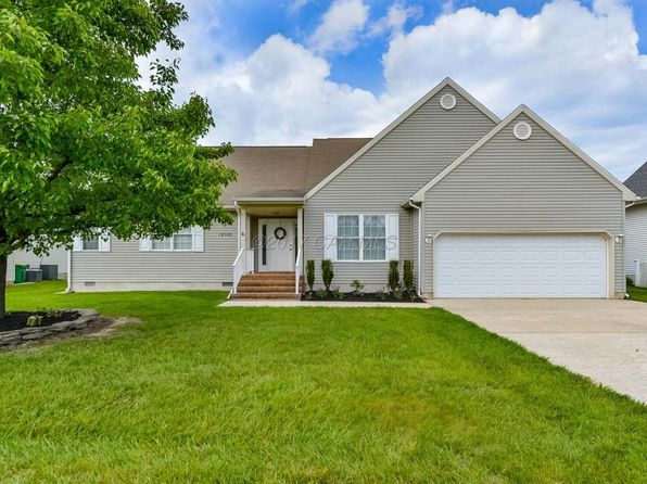 3 bed 3 bath Single Family at 12507 Whisper Trace Dr Ocean City, MD, 21842 is for sale at 310k - 1 of 42