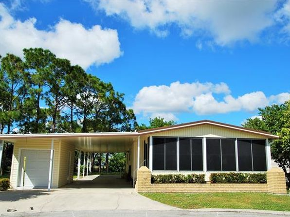 2 bed 2 bath Cooperative at 361 MIDDLECOFF CT NORTH FORT MYERS, FL, 33903 is for sale at 80k - 1 of 25