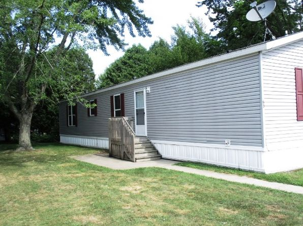 3 bed 2 bath Single Family at 063 Roxbury Park Goshen, IN, 46526 is for sale at 35k - 1 of 2