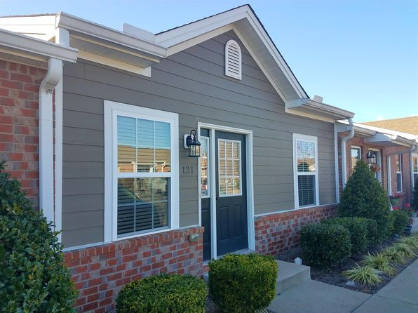 2 bed 2 bath Condo at 1040 Charlie Daniels Pkwy Mount Juliet, TN, 37122 is for sale at 168k - 1 of 17
