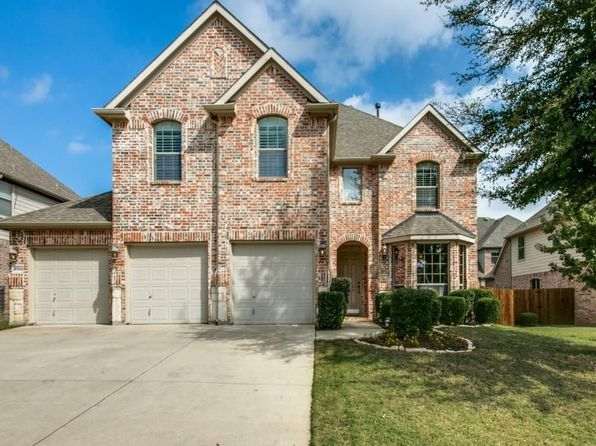 4 bed 4 bath Single Family at 4704 Christopher Ct Flower Mound, TX, 75022 is for sale at 450k - 1 of 36