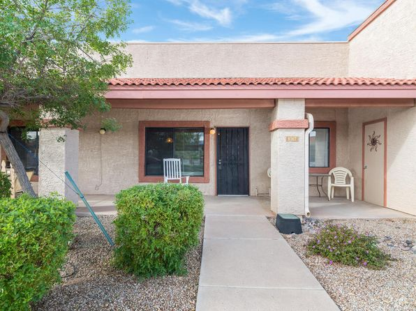1 bed 1 bath Apartment at 1440 N Idaho Rd Apache Junction, AZ, 85219 is for sale at 79k - 1 of 24