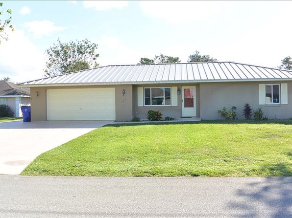 2 bed 2 bath Single Family at 128 Cumquat Rd NW Lake Placid, FL, 33852 is for sale at 143k - 1 of 16