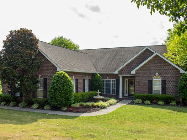 3 bed 3 bath Single Family at 7906 Scenic View Dr Knoxville, TN, 37938 is for sale at 280k - 1 of 55