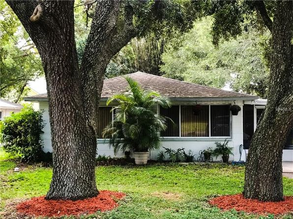 4 bed 3 bath Single Family at 2216 Howard Ln Tampa, FL, 33612 is for sale at 149k - 1 of 6