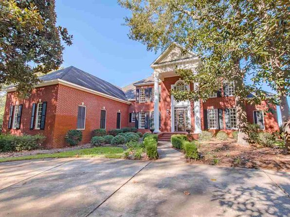 5 bed 6 bath Single Family at 226 General Canby Loop Spanish Fort, AL, 36527 is for sale at 1.27m - 1 of 50