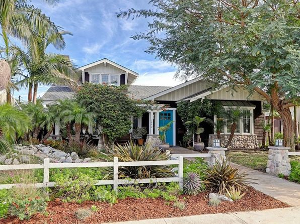 3 bed 5 bath Single Family at 2842 PINCKARD AVE REDONDO BEACH, CA, 90278 is for sale at 1.80m - 1 of 37