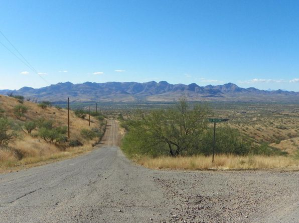 null bed null bath Vacant Land at 1740 Via Mazatlan Rio Rico, AZ, 85648 is for sale at 5k - 1 of 3