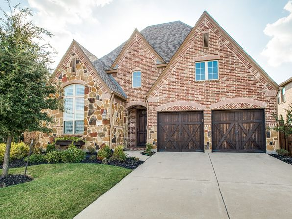 4 bed 4 bath Single Family at 6361 Plum Creek Rd Frisco, TX, 75034 is for sale at 495k - 1 of 36
