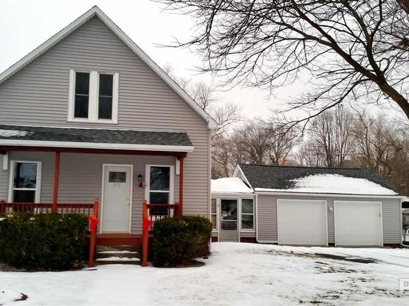 4 bed 2 bath Single Family at 979 N 5th Ave Canton, IL, 61520 is for sale at 97k - 1 of 36
