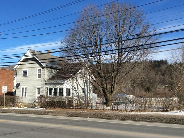 2 bed 2 bath Multi Family at 549 State Rd North Adams, MA, 01247 is for sale at 105k - 1 of 9