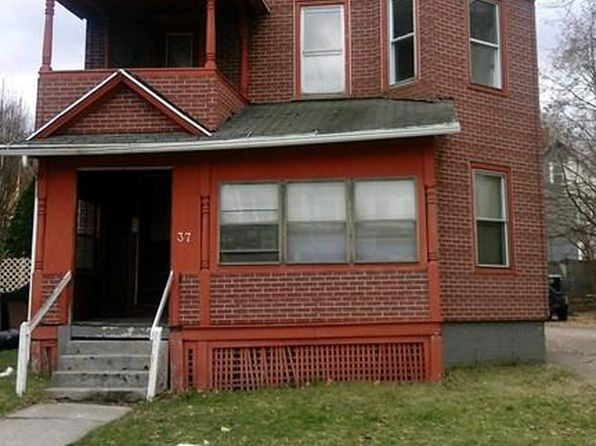6 bed 3 bath Multi Family at 37 PALMER AVE SPRINGFIELD, MA, 01108 is for sale at 130k - 1 of 15