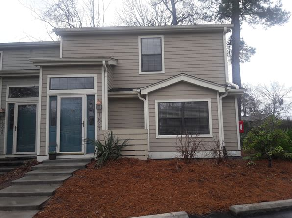 2 bed 3 bath Townhouse at 1827 Parc Vue Ave Mt Pleasant, SC, 29464 is for sale at 208k - 1 of 17