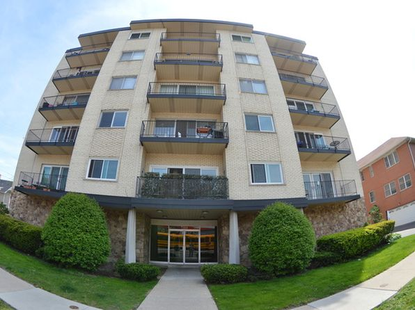 2 bed 2 bath Condo at 7314 Randolph St Forest Park, IL, 60130 is for sale at 179k - 1 of 16