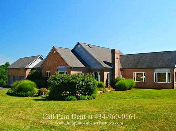 4 bed 5 bath Single Family at 10118 JACKSONTOWN RD SOMERSET, VA, 22972 is for sale at 750k - 1 of 34