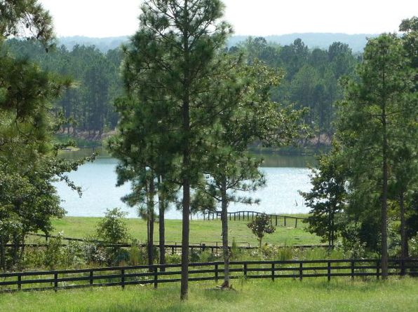 null bed null bath Vacant Land at 016 Cross Country Ln Trenton, SC, 29847 is for sale at 68k - 1 of 3