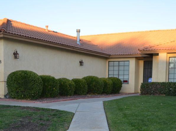 3 bed 2 bath Single Family at 3308 Discovery Way Rosamond, CA, 93560 is for sale at 245k - 1 of 11