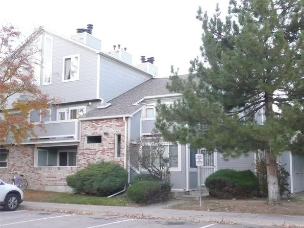 2 bed 1 bath Condo at 4971 Garrison St Wheat Ridge, CO, 80033 is for sale at 189k - 1 of 20