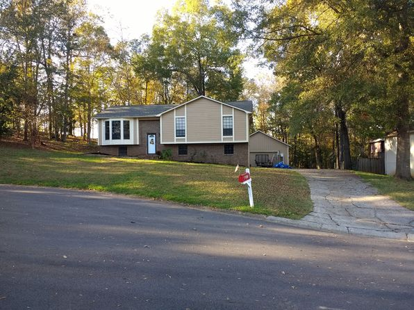 5 bed 3 bath Single Family at 4217 Park Cir Helena, AL, 35080 is for sale at 210k - 1 of 16