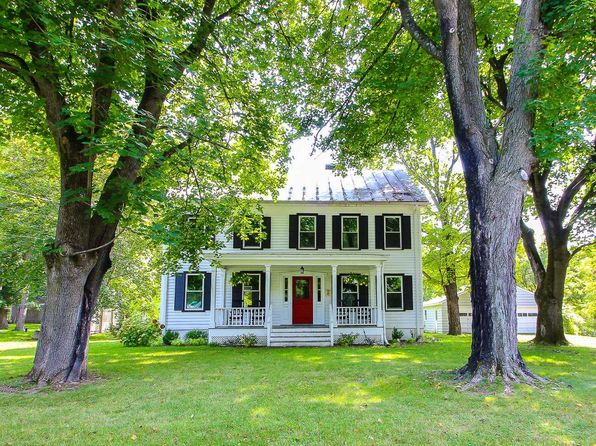 3 bed 3 bath Single Family at 153 County Route 19 Hudson, NY, 12534 is for sale at 525k - 1 of 17