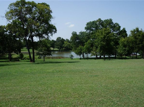 null bed null bath Vacant Land at 12 Starcrest Corsicana, TX, 75109 is for sale at 45k - 1 of 9