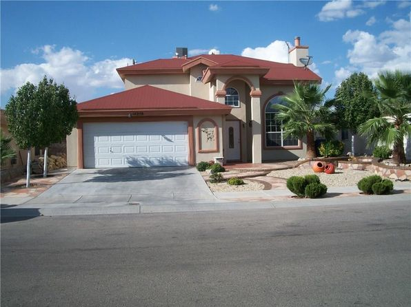 3 bed 3 bath Single Family at 14259 Smokey Point Dr El Paso, TX, 79938 is for sale at 138k - 1 of 35