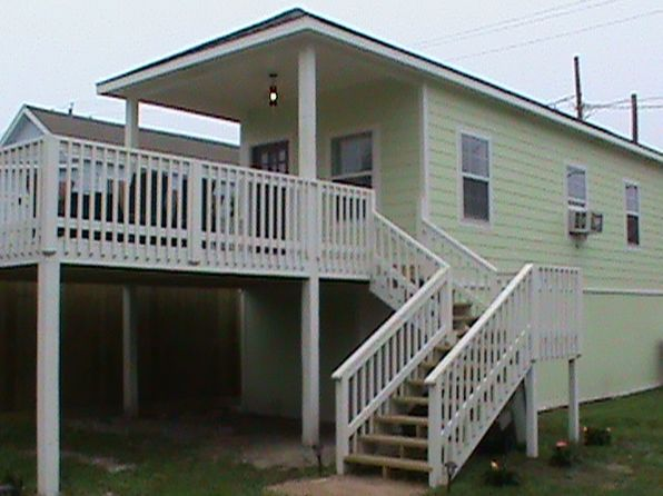 1 bed 1 bath Single Family at 2521 AVENUE L GALVESTON, TX, 77550 is for sale at 125k - 1 of 27